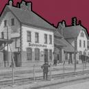 Kadr 1920. Powrót do przeszłości