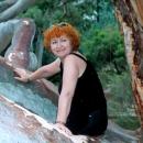 Spotkanie autorskie z Elżbietą Wisławską