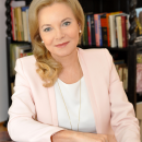 Recital Laury Łącz