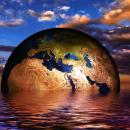 Pogadanka o zmianach klimatycznych