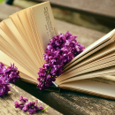 Nowe zasady wypożyczania książek