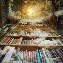 Biblioteczny escape room