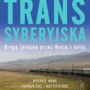 Transsyberyjska