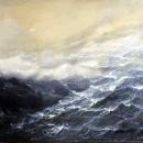 M jak morze 5