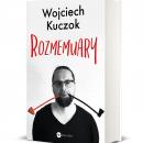 Spotkanie z Wojciechem Kuczokiem
