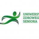 Uniwersytet Zdrowego Seniora