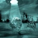 Czy grozi nam klimatyczna Apokalipsa?