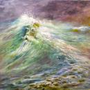 Morze w nowym obliczu